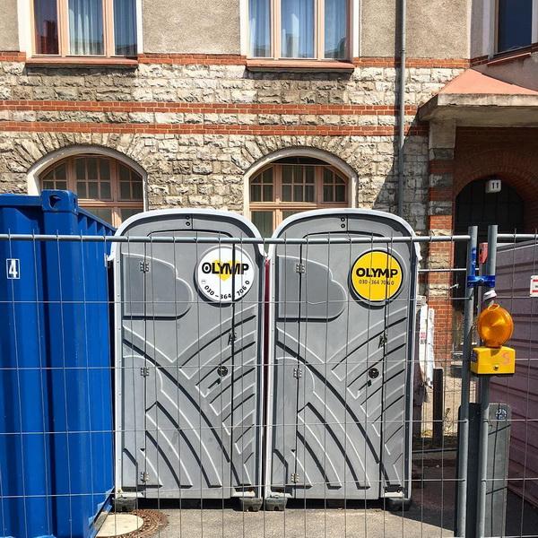 Туалетная кабина_J0353
