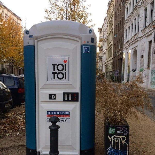 Туалетная кабина_J0356