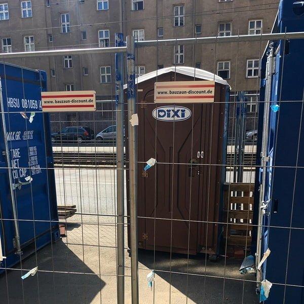 Туалетная кабина_J0359