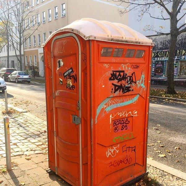Туалетная кабина_J0360