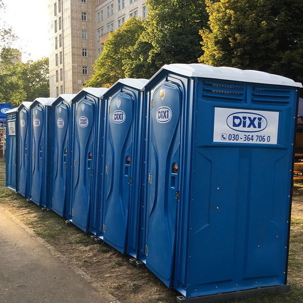 Туалетная кабина_J0361