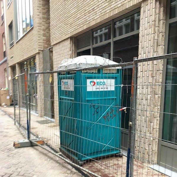 Туалетная кабина_J0362