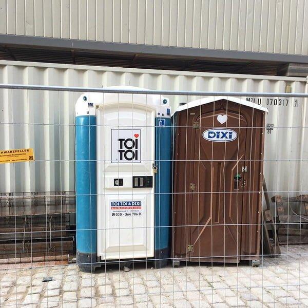 Туалетная кабина_J0363