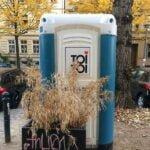 Туалетная кабина_J0364