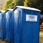 Туалетная кабина_J0365