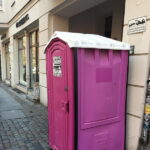 Туалетная кабина_J0366
