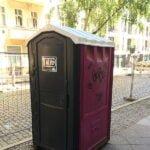 Туалетная кабина_J0367