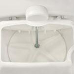Торфяной биотуалет Piteco 506_004