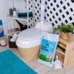Торфяной биотуалет Piteco 506_019