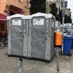 Туалетная кабина_J0145