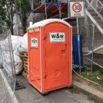 Туалетная кабина_J0147