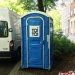 Туалетная кабина_J0148