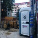 Туалетная кабина_J0149