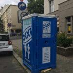 Туалетная кабина_J0150
