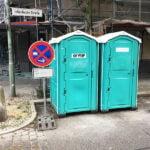 Туалетная кабина_J0151