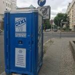 Туалетная кабина_J0152