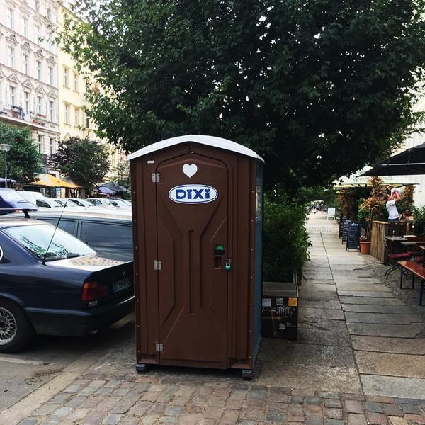 Туалетная кабина_J0153