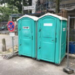 Туалетная кабина_J0154