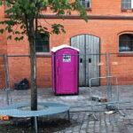 Туалетная кабина_J0156