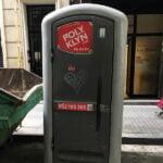 Туалетная кабина_J0158
