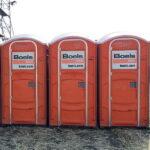 Туалетная кабина_J0159