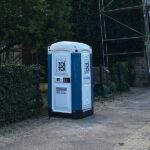 Туалетная кабина_J0162