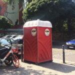 Туалетная кабина_J0163
