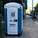 Туалетная кабина_J0164