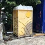 Туалетная кабина_J0165