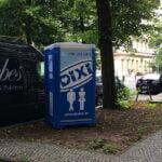 Туалетная кабина_J0166