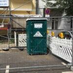 Туалетная кабина_J0167