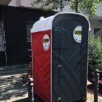 Туалетная кабина_J0168