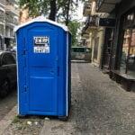 Туалетная кабина_J0173