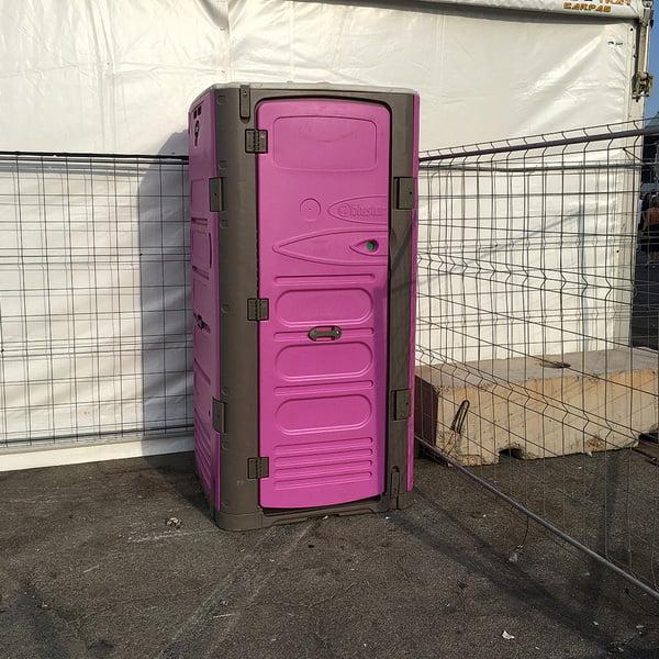 Туалетная кабина_J0175