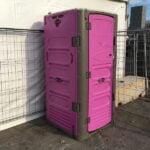 Туалетная кабина_J0176