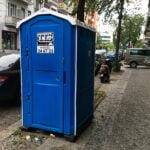 Туалетная кабина_J0177