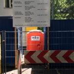 Туалетная кабина_J0178