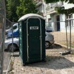 Туалетная кабина_J0180