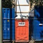 Туалетная кабина_J0182
