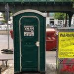 Туалетная кабина_J0183