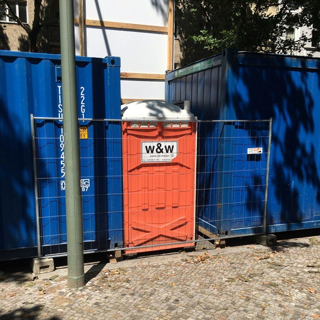 Туалетная кабина_J0184