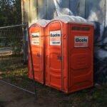 Туалетная кабина_J0185