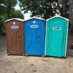 Туалетная кабина_J0186