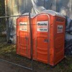 Туалетная кабина_J0188