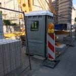 Туалетная кабина_J0190