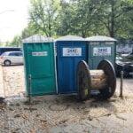 Туалетная кабина_J0193