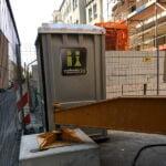 Туалетная кабина_J0194