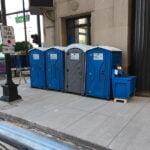 Туалетная кабина_J0195