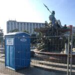 Туалетная кабина_J0196