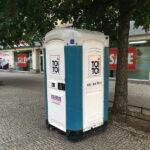 Туалетная кабина_J0199